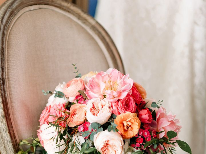 Tmx 1530290943 A47413e4e572036e 1530290940 001e7436f4e52e13 1530290912610 2 Cody Jess 16 York, PA wedding florist