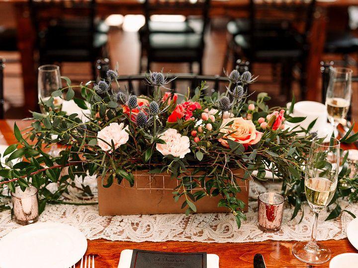 Tmx 1530290943 C7589f69c91dd739 1530290942 81cd3ace748b37dc 1530290912650 8 Cody Jess 556 York, PA wedding florist