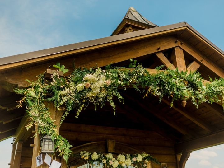 Tmx 20180526 Wentz Wedding 161 51 197189 157902613974151 York, PA wedding florist