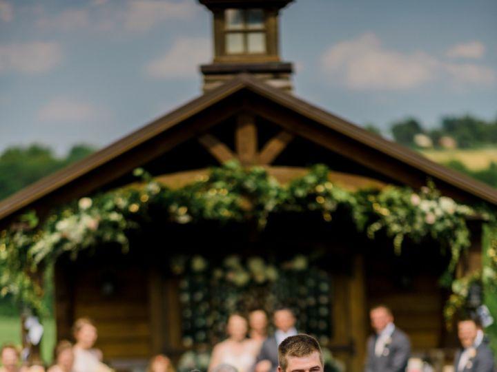Tmx 20180526 Wentz Wedding 263 51 197189 157902615350330 York, PA wedding florist