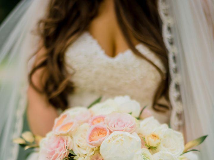 Tmx 20180526 Wentz Wedding 438 51 197189 157902615680987 York, PA wedding florist