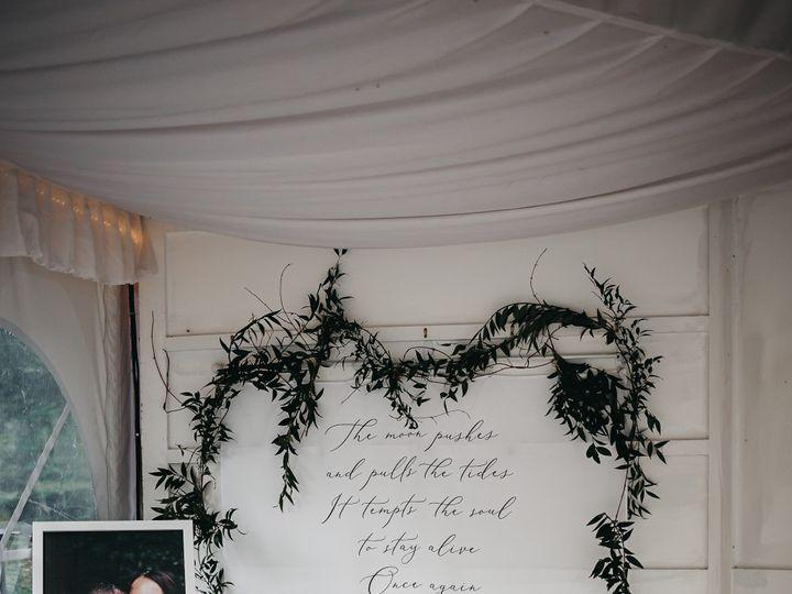 Tmx 237 51 197189 158084790365127 York, PA wedding florist
