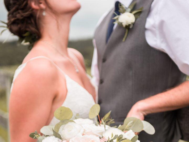 Tmx Allisonadam Bridegroom 36 Of 60 1 51 197189 157902551340457 York, PA wedding florist
