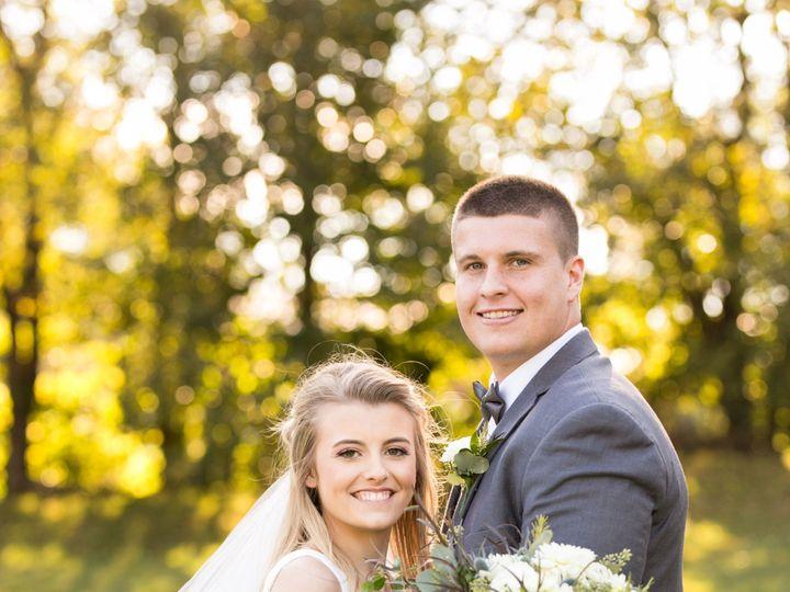 Tmx Bj 410 51 197189 157902595087382 York, PA wedding florist