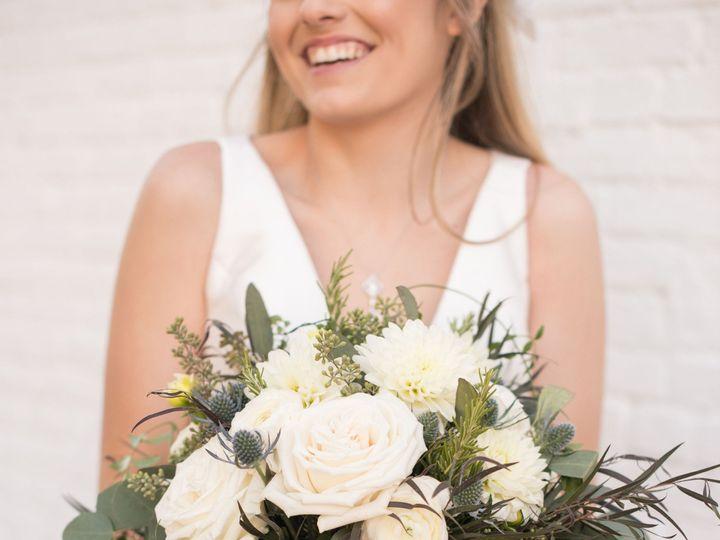 Tmx Bj 521 51 197189 157902595153970 York, PA wedding florist