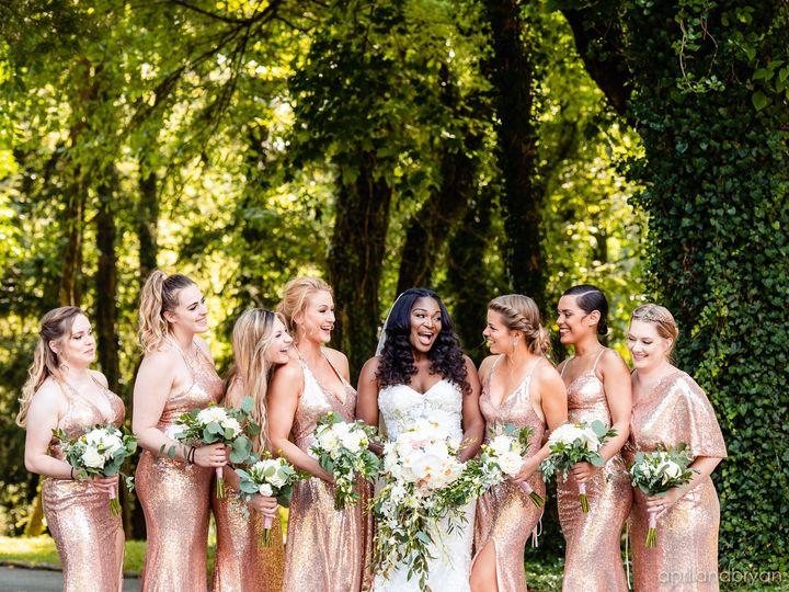 Tmx Img107 51 197189 157902552884590 York, PA wedding florist