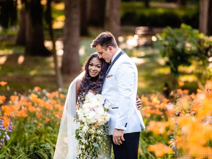 Tmx Img286 51 197189 157902546964837 York, PA wedding florist