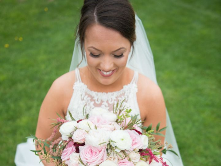 Tmx Katie And Kyle 2910 51 197189 York, PA wedding florist