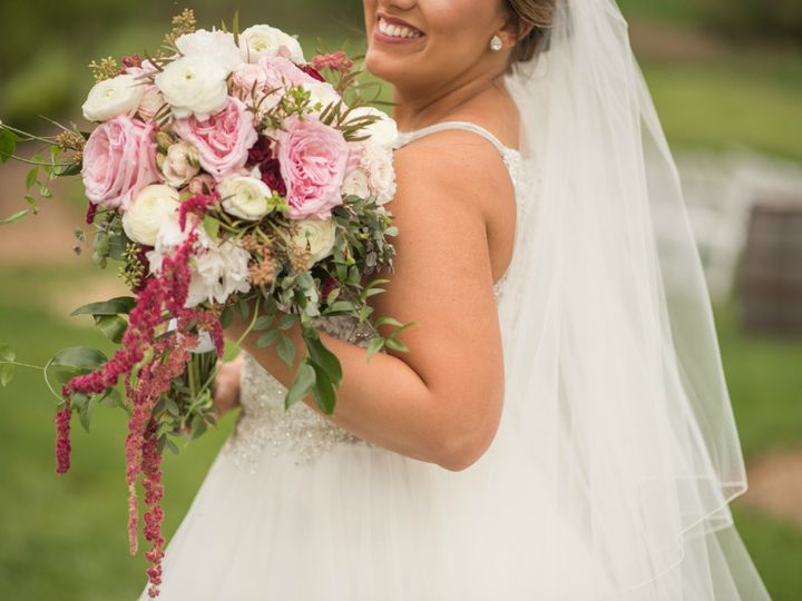 Tmx Katie And Kyle 8101894 51 197189 York, PA wedding florist