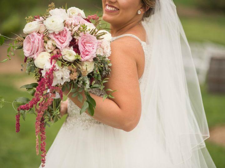 Tmx Katie And Kyle 8101894 51 197189 York, PA wedding florist