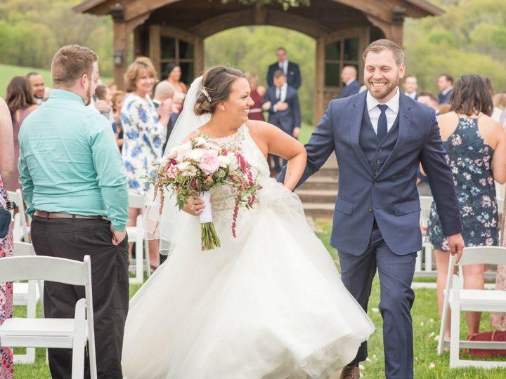 Tmx Katie And Kyle 8102285 51 197189 York, PA wedding florist