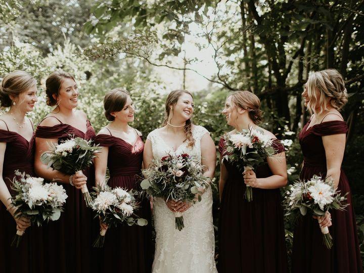 Tmx M65a1731 51 197189 157902538144894 York, PA wedding florist