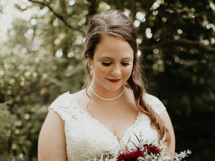Tmx M65a1773 51 197189 157902539559404 York, PA wedding florist