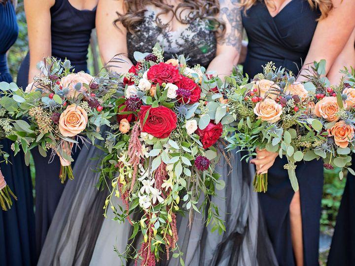 Tmx Meredith Josh00284 51 197189 York, PA wedding florist