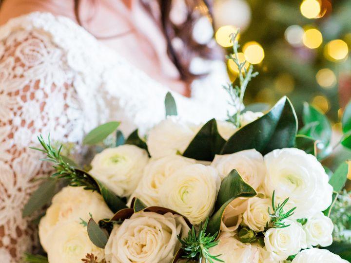 Tmx Mvp Lbw 5011 51 197189 157902624052035 York, PA wedding florist