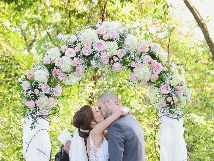 Tmx Nnf 8983 51 197189 157902630238092 York, PA wedding florist