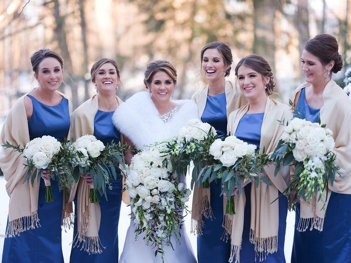 Tmx Nye02316 51 197189 York, PA wedding florist