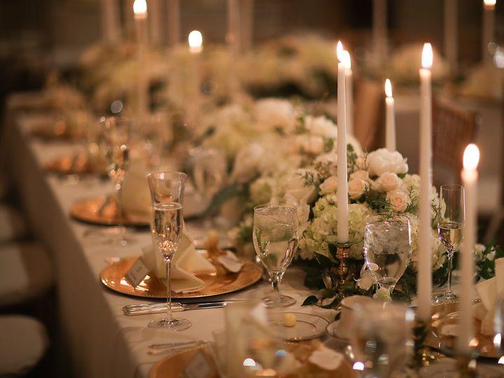 Tmx Nye05791 51 197189 V1 York, PA wedding florist