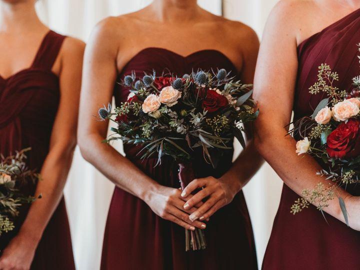 Tmx Shaneybrook 254 Of 1071 51 197189 York, PA wedding florist