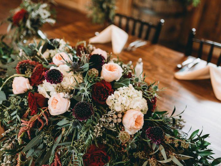 Tmx Shaneybrook 350 Of 1071 51 197189 York, PA wedding florist