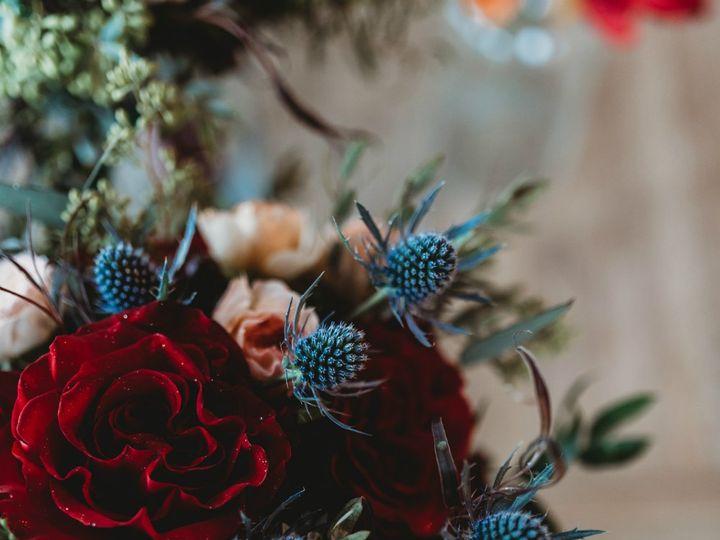 Tmx Shaneybrook 38 Of 1071 51 197189 York, PA wedding florist