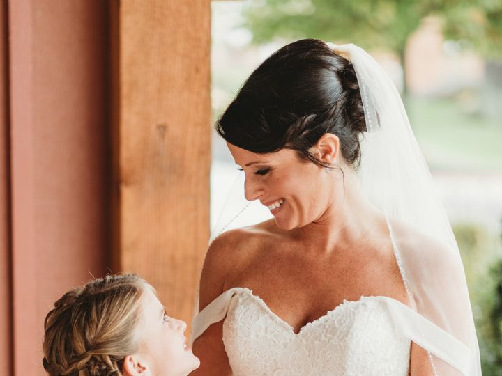 Tmx Shaneybrook 482 Of 1071 51 197189 York, PA wedding florist