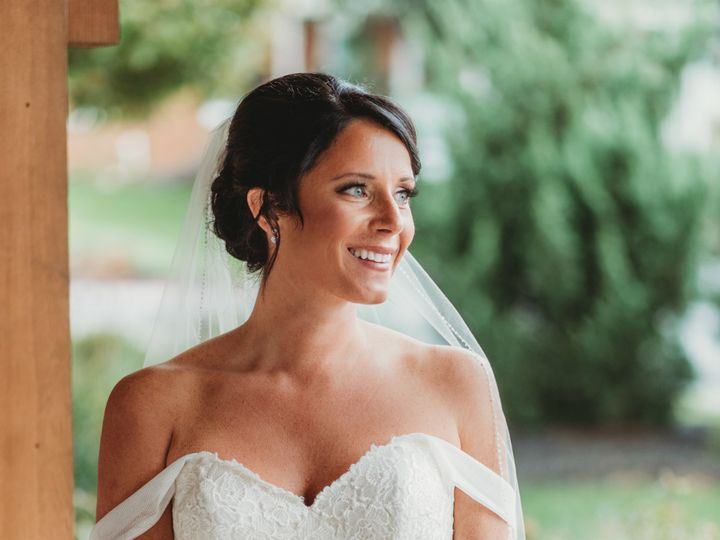 Tmx Shaneybrook 533 Of 1071 51 197189 York, PA wedding florist