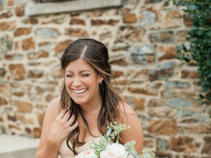 Tmx Tutt 124 51 197189 V2 York, PA wedding florist