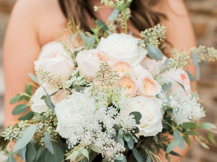 Tmx Tutt 133 51 197189 V1 York, PA wedding florist