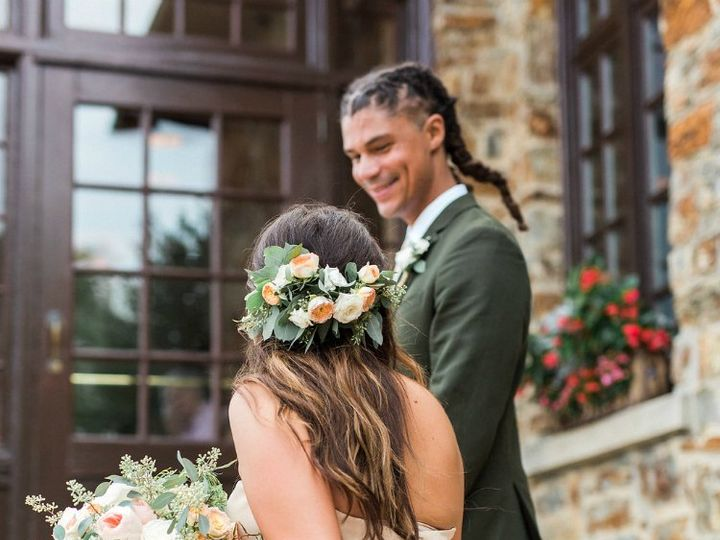 Tmx Tutt 375 51 197189 V1 York, PA wedding florist