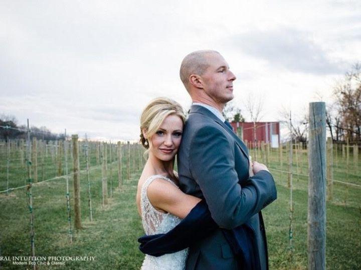 Tmx 1439392665064 Faronandjason Hortonville, WI wedding venue