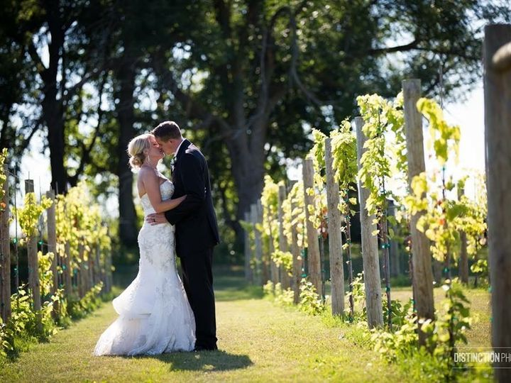 Tmx 1439392693789 Img3010 Hortonville, WI wedding venue