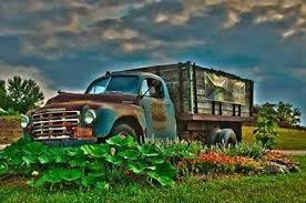 Tmx 1484793473946 Truck Hortonville, WI wedding venue