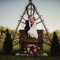 Tmx Aimeeryan 51 708189 1564616855 Hortonville, WI wedding venue