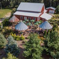 Tmx Ariel View 51 708189 1564616883 Hortonville, WI wedding venue