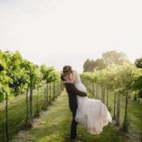 Tmx Kissing In The Vineyard 51 708189 1564617183 Hortonville, WI wedding venue