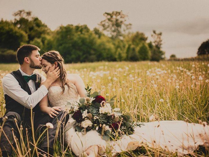Tmx Tanner Dani 51 708189 1564616623 Hortonville, WI wedding venue