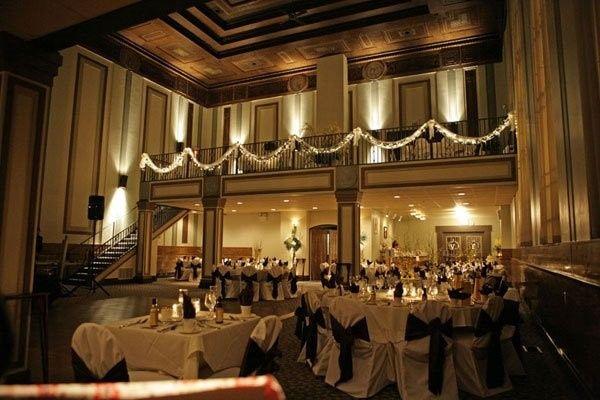 Tmx 1447264446770 3089882639502636472941877438014n Easton, PA wedding venue