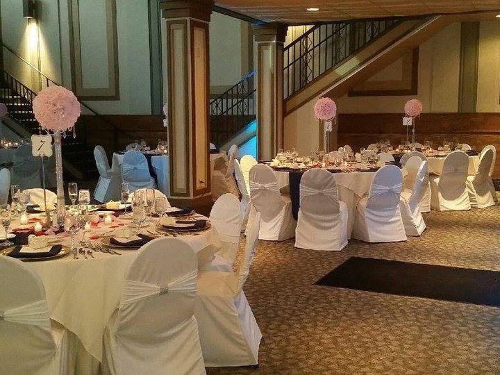 Tmx 1447264477978 11924358951640238211623590589256218216566o Easton, PA wedding venue