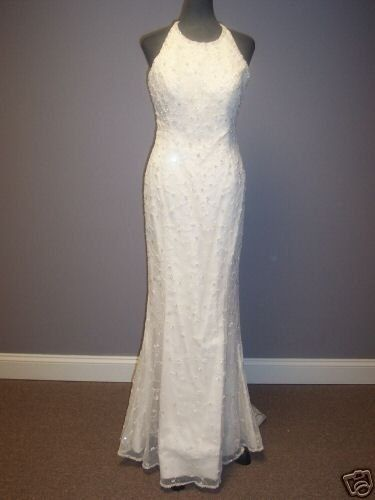 Tmx 1200457636281 AlvinaValentahaltermermaid Philadelphia, Pennsylvania wedding dress