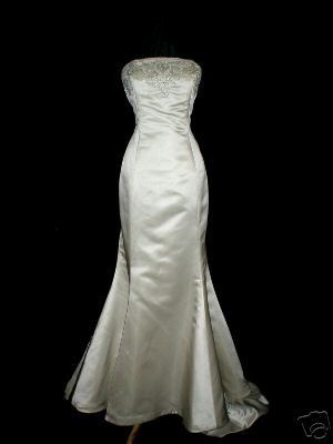 Tmx 1200457676015 Demetriosmermaid Philadelphia, Pennsylvania wedding dress