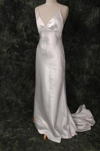 Tmx 1200457758234 MaggieSotterosheath Philadelphia, Pennsylvania wedding dress