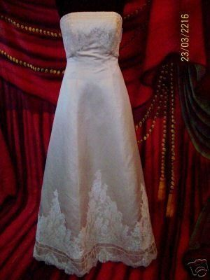 Tmx 1200457824421 MatthewChristopherlace Philadelphia, Pennsylvania wedding dress