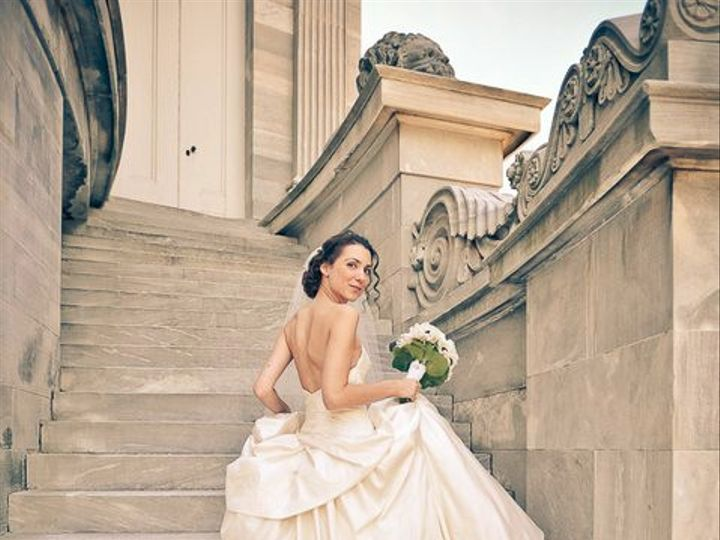 Tmx 1374089703257 Untitled Philadelphia, Pennsylvania wedding dress
