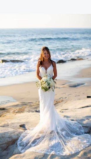 Destination Wedding San Dioego