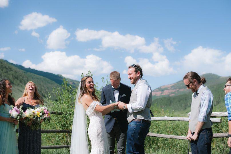 Belleview Weddings & Events