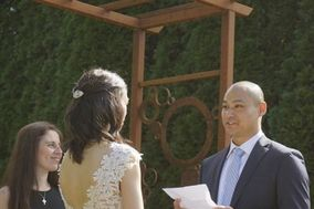 Sarah's Weddings