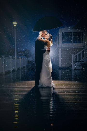 virginia beach wedding photographers002