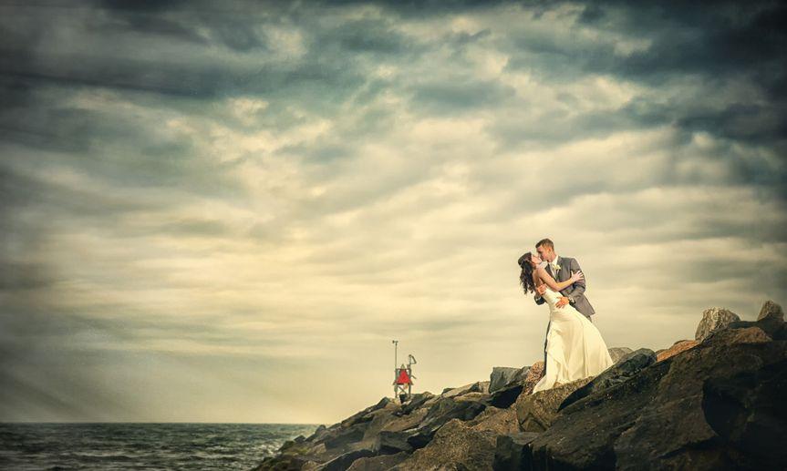 virginia beach wedding photographers001