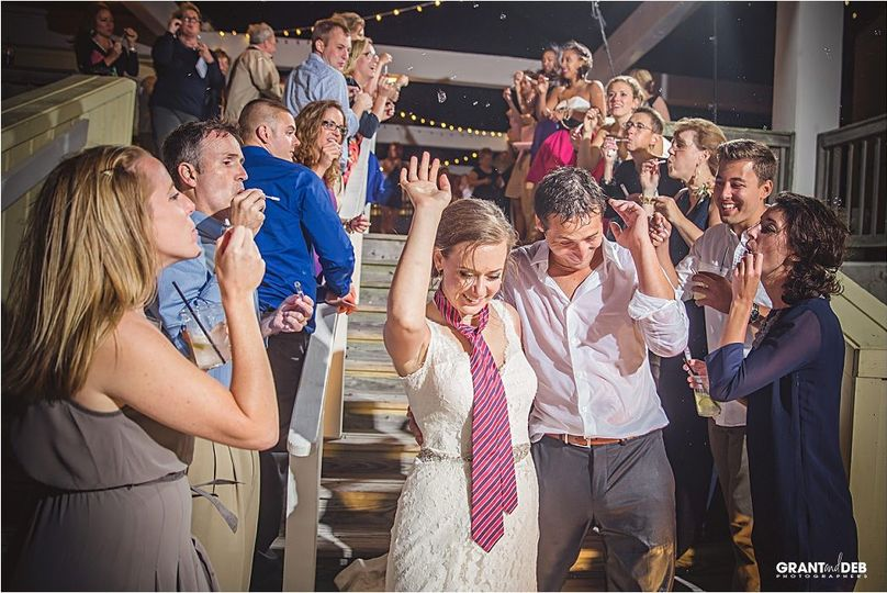 obx wedding photographers laruenben048